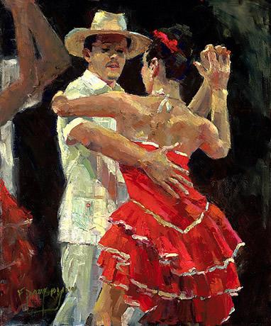Buena Vista Social Club Cuba
